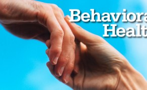 Behavioral Health: The Gap in the Dual Eligible Demonstration