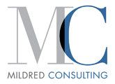 Mildred Consulting