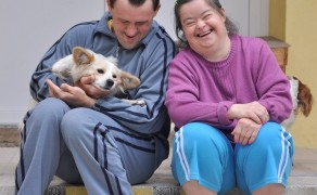 Thinking Ahead Matters: Supporting and Improving Healthcare Decision-making and End-of-Life Planning for People with Intellectual and Developmental Disabilities