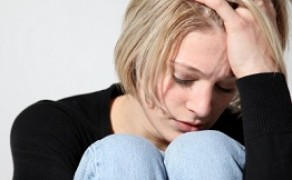 Seclusion and Restraints: A Failure Not a Treatment