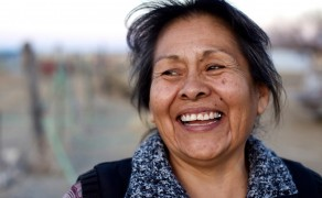 Achieving Balance: Including Native Americans in California County Mental Health Services