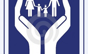 Family Care Partnership: A Re-Focused Model of Service Delivery